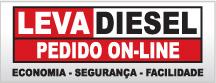 Leva Diesel