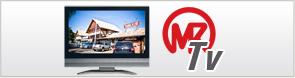MR TV