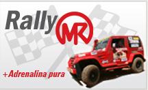 Rally Mr