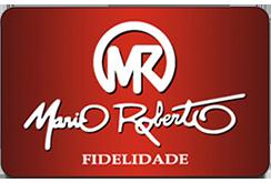Mario Roberto